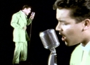 Without You/George Lamond