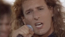 How Can We Be Lovers/Michael Bolton