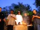 Thuggish Ruggish Bone/Bone Thugs-n-Harmony