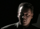 Little Miracles (Happen Every Day)/Luther Vandross