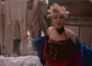 Hole In My Heart (All The Way To China)/Cyndi Lauper