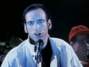 V. Thirteen/Big Audio Dynamite