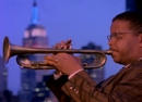 Sing Soweto/Terence Blanchard