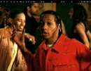 Pitch In On a Party/DJ Quik