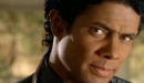 I Got The Feeling (It's Over)/Gregory Abbott