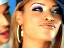 Breathe (Video)/Blu Cantrell