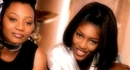 Use Your Heart/Swv