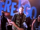 Boom! Shake The Room (The Street Remix) (Revised Version)/DJ Jazzy Jeff & The Fresh Prince