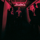 Sacred Hearts Club/Foster The People