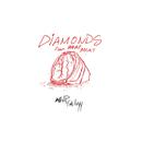 Diamonds feat.A$AP Rocky/A$AP Twelvyy