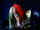 If Anybody Gets FUnked Up (It's Gonna Be You)/George Clinton