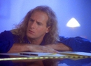 Completely/Michael Bolton