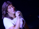 Strung Out/Steve Perry