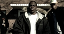 Grindin' (Video)/Clipse