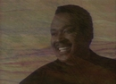 Here And Now/Luther Vandross