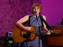 Nothin On Me/Shawn Colvin