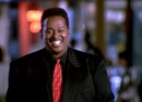 Don't Want To Be A Fool/Luther Vandross