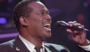 Endless Love (Duet with Mariah Carey)/Luther Vandross duet with Mariah Carey