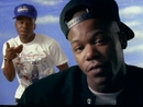Short But Funky/Too $hort