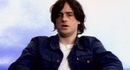Let It Flow/Spiritualized