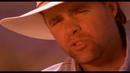When Cowboys Didn't Dance/Lonestar