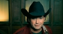 Revenge Of The Middle-Aged Woman/Tracy Byrd
