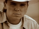 All I Need To Know (2-Channel Stereo Mix)/Kenny Chesney