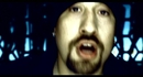 What's Your Number/Cypress Hill