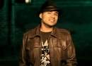 How To Deal/Frankie J