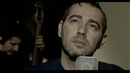 La Nostra Storia (videoclip)/Luca Carboni