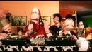 L'Italiano Medio (Video Clip)/Articolo 31