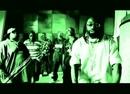 Stay Fly (Screwed & Chopped)/Three 6 Mafia