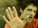 Calma E Sangue Freddo (videoclip)/Luca Dirisio
