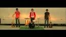 Fascinado (Videoclip)/Sidonie