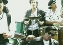 Morenaza (Video Clip)/Maldita Vecindad y Los Hijos del Quinto Patio
