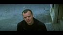 La Forza Delle Donne (Videoclip)/Gigi D'Alessio
