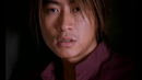 Ai Qing Nan Nu (Clean Version)/Chris Yu