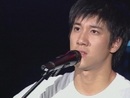 Mary Says (Clean Version)/Leehom Wang