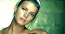 I Belong To Me/Jessica Simpson