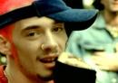 Tu No (videoclip)/Gemelli Diversi