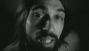 Fermi Senza Forma (videoclip)/Le Vibrazioni