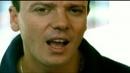 Quanti Amori (Videoclip)/Gigi D'Alessio