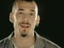 A Chiara Piace Vivere (videoclip)/Gemelli Diversi
