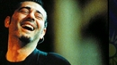 Farfallina (Live)/Luca Carboni