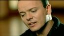 Liberi da noi (Videoclip)/Gigi D'Alessio