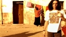 Ni Todo Lo Contrario (Video)/Pedro Guerra