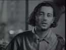 Primavera (Videoclip)/Luca Carboni