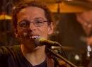 Cerca Del Amor (Video)/Pedro Guerra