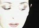 Les idées bizarres (Official Music Video)/Enzo Enzo