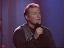 What If Jesus Comes Back Like That/Collin Raye